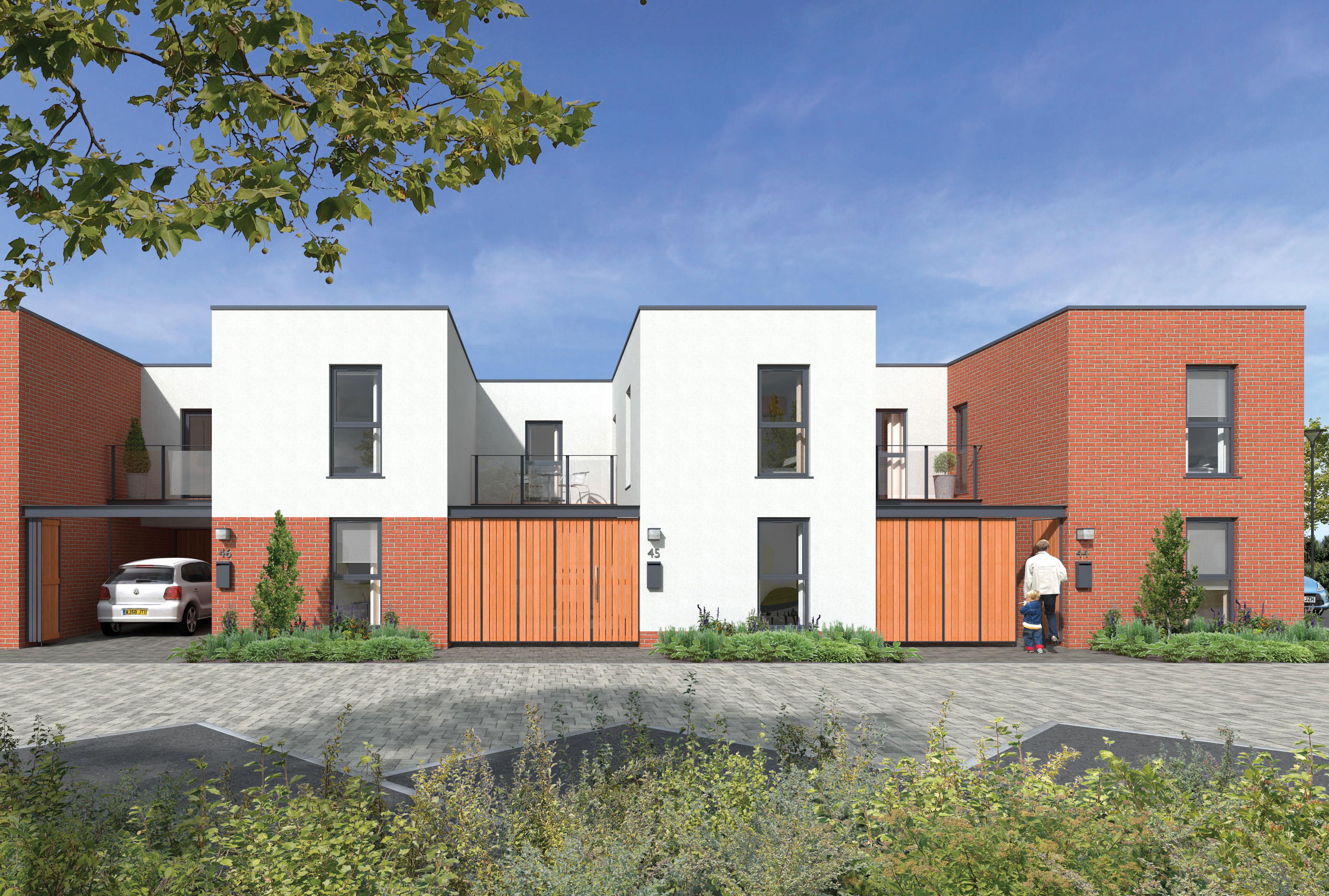 03d Bata Mews East Tilbury Rm18 8rh Hexa Homes