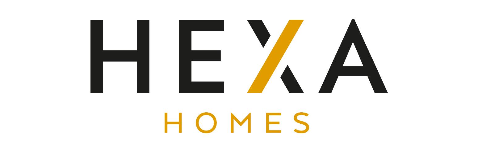 Hexa Homes